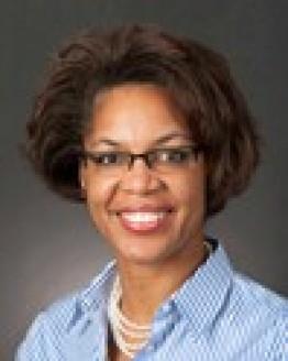 Andrea E Williams Md Obgyn Obstetrician Gynecologist In