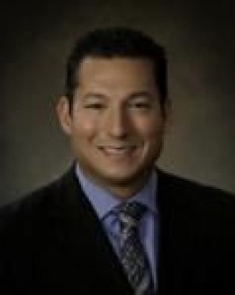 Photo of Dr. Andreas C. Pavlides, MD