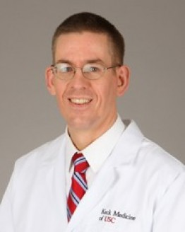 Photo of Dr. Andreas M. Kaiser, MD