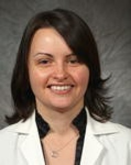 Photo of Dr. Andreea M. Arsene-weeks, MD