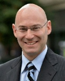 andrew blank md gastroenterologist in new york ny md com