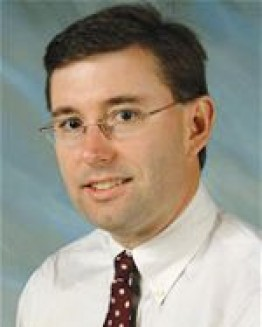 Photo of Dr. Andrew J. Kerwin, MD