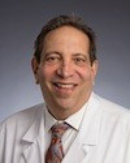 Photo of Dr. Andrew Pedinoff, MD