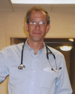 Photo of Dr. Andrew L. Lazris, MD