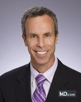 Photo of Dr. Andrew Axelrad, MD