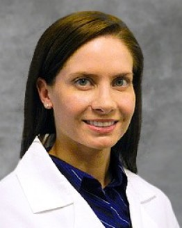 Photo of Dr. Angela D. Ferguson, MD