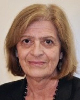Photo of Dr. Angela M. Palazzo, MD