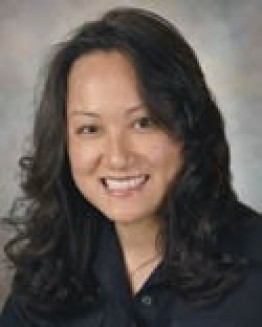 Photo of Dr. Anh T. Dinh, MD