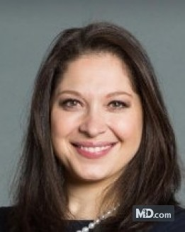 Anna Kundel, MD - General Surgeon in Brooklyn, NY   MD com