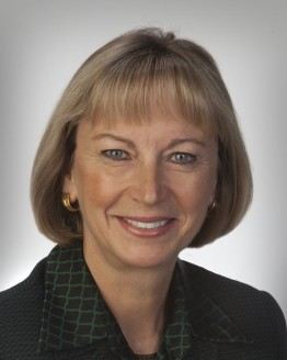 Photo of Dr. Anne B. Curtis, MD