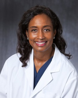 Photo of Dr. Annie C. Pena, MD