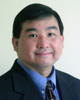 Photo of Dr. Arthur F. Chau, MD