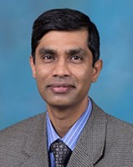 Arun A  Mavanur, MD - Surgical Oncologist in Baltimore, MD