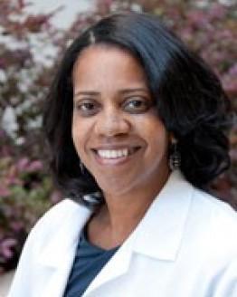 Avis E  Logan, MD - Family Doctor in Oakland, CA | MD com