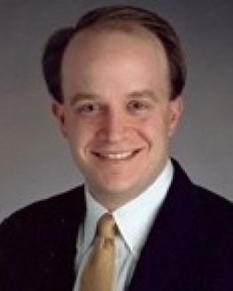 Photo of Dr. Barrett S. Brown, MD