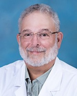 Photo of Dr. Barry S. Walters, MD