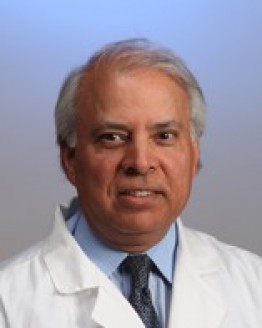 Photo of Dr. Bhudev Sharma, MD