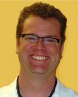 Blake D  Alexander, MD - Dermatologist in Modesto, CA | MD com