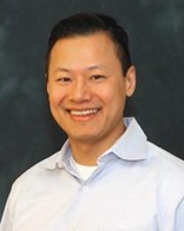 Brian Vu, MD - Radiologist in Fremont, CA | MD com