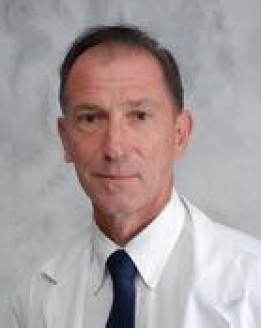 Photo of Dr. Bruce A. Decotiis, MD