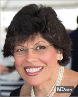 Bryna Kane, MD