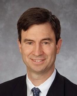 Cameron R  Dick, MD, FCCP - Pulmonologist in Phoenix, AZ