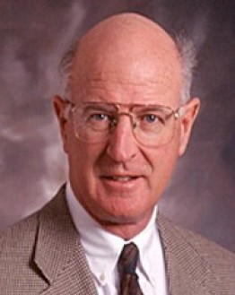 Photo of Dr. Carl H. Bivens, MD