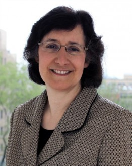 Photo of Dr. Catherine A. Schevon, MD