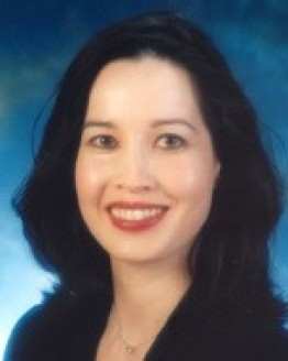 Photo of Dr. Catherine S. Nagy, MD