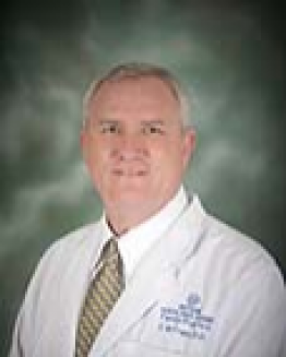 Family Doctors In Kingsland Tx Find A Doctor At Md Com