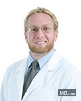 Family Doctors in Belding, MI | Find a Doctor at MD.com