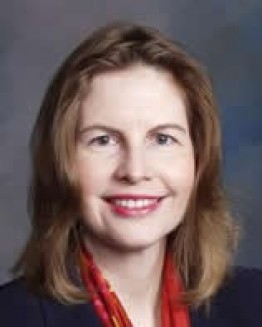 Photo of Dr. Christine M. Kucera, MD
