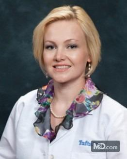 Christine O  Urman, MD - Dermatologist in Boston, MA | MD com