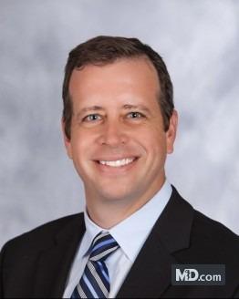 Christopher Tebbit Md Ent Otolaryngologist In Belmont