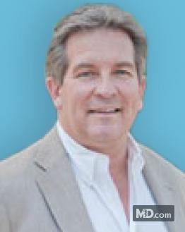 Dale G  Schaefer, MD, FAAD - Dermatologist in Austin, TX