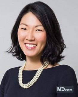 Dana B  Kang, MD - Dermatologist in Glendale, CA   MD com