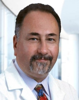 Photo of Dr. David A. Brogno, MD