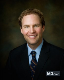 David B  Hodges, MD - Hematologist / Oncologist in Cypress