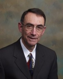 Photo of Dr. David Bitar, MD