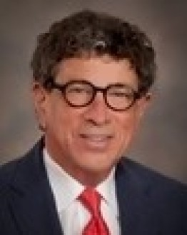 Photo of Dr. David H. Kraus, MD