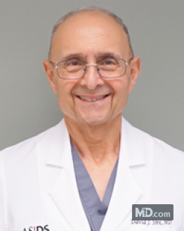 Dermatologists In Huntington Beach Ca Find A Doctor At