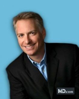 David W  Powell, MD, FAAD - Dermatologist in Sugar Land, TX