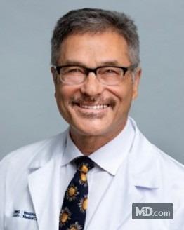 Dean L  Bloch, MD - OBGYN / Obstetrician Gynecologist in