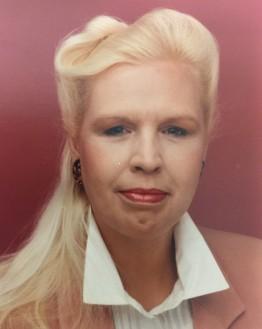 Deborah A  Kulp-Hugues, MD - Urologist in West Grove, PA