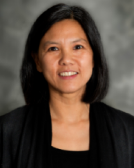Photo of Dr. Denise A. Yun, MD