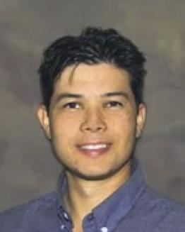 Diego E  Ruiz, MD - Radiologist in Palo Alto, CA | MD com