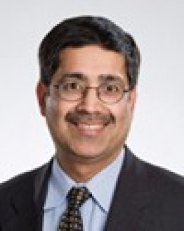 Photo of Dr. Dinesh K. Singal, MD