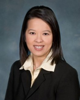 Photo of Dr. Doan T. Do, MD