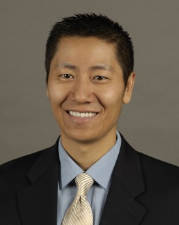 Photo of Dr. Dongdong Yao, MD