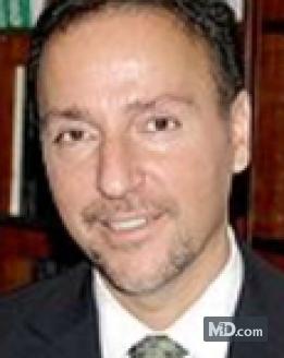 Douglas S  Kondziolka, MD - Neurosurgeon in New York, NY